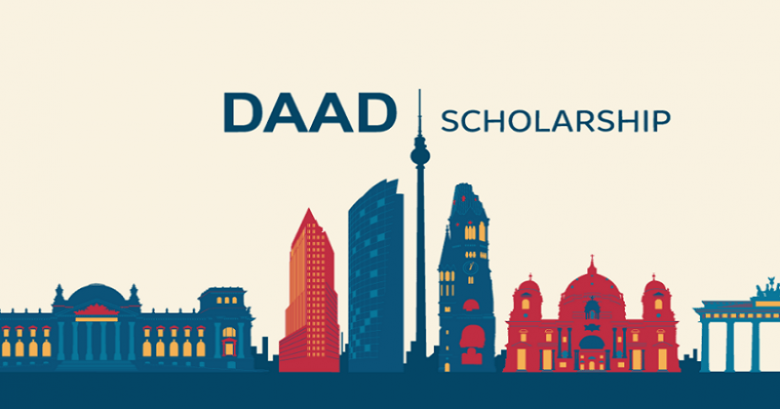 DAAD University of Hohenheim AgEcon Scholarships 2021/2022 for Developing Countries, Graduate student Scholarship, International scholarship, Postgraduate Scholarship, Scholarship for international students, Scholarship applications