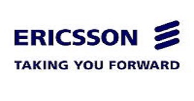 Ericsson Internship for Engineering Graduates in South Africa, Call for interns, Internship opportunity, a graduate opportunity,