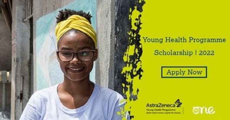 One Young World 2022 Young Health Scholarship Programme, Graduate student Scholarship, International scholarship, Graduate scholarship, Scholarship for international students, Scholarship applications, Masters scholarship, Scholars connect