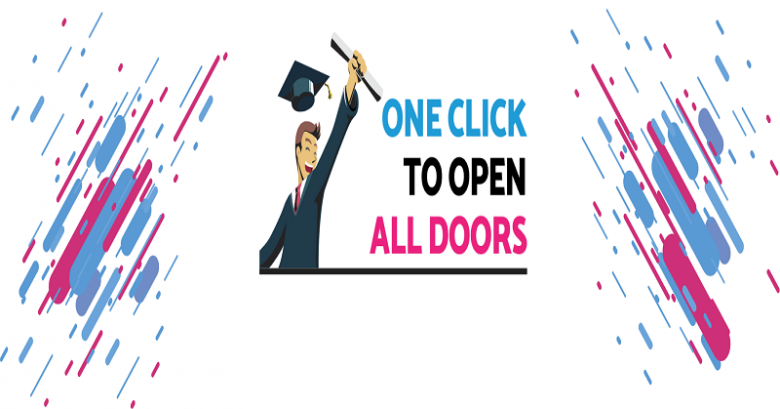 Russian Government Open Doors Scholarships for International Students 2022, Graduate student Scholarship, International scholarship, Postgraduate Scholarship, Scholarship for international students, Scholarship applications, Open Doors scholarships 2021, Doctoral scholarships,