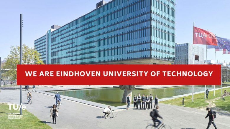 Researcher Position: Subject-Specific Spine Modelling at Eindhoven University of Technology, Faculty Positions, Academic opportunities, lecturer jobs, Academic Jobs, University jobs, Academic positions, Higher Ed Jobs, University Lecturer jobs, PhD jobs, Faculty J