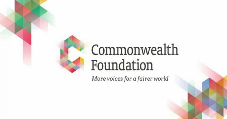 Senior Programme Officer: Commonwealth Civil Society, Job Opportunities, Call for applications, Postgraduate jobs,