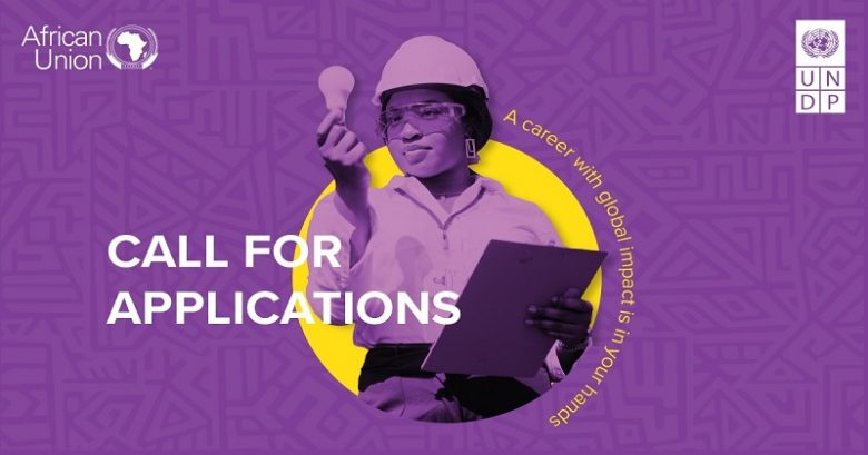 UNDP African Young Women Leaders (AfYWL) Fellowship Programme, Fellowship applications, women fellowship, Opportunities for scholars, Scholar's fellowship, Postgraduate fellowship, Doctoral fellowship