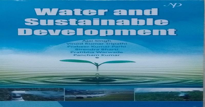 "Assistant/Associate Professor on ""Water for Sustainable Development"", lecturer jobs, Academic Jobs, University jobs, Academic positions, Higher Ed Jobs, University Lecturer jobs, PhD jobs, Faculty Jobs,"