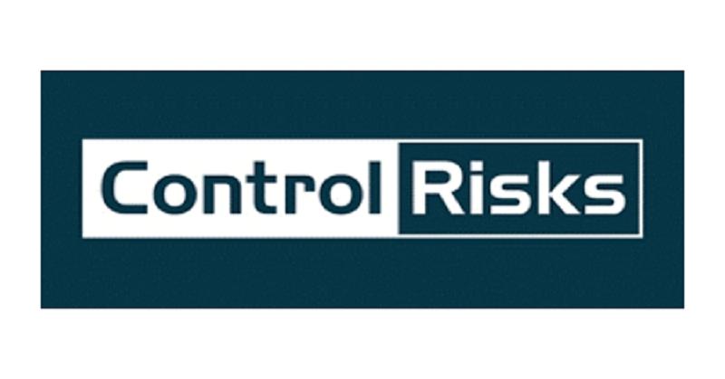 Control Risks Africa Graduate Programme 2022, Graduate Job opportunities, job position, Human Resources development strategy,