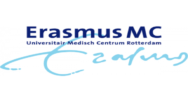 Postdoc Researcher position at Erasmus MC Cancer Institute in Europe, Faculty Positions, Academic opportunities, lecturer jobs, Academic Jobs, University jobs, Academic positions, Higher Ed Jobs, University Lecturer jobs, Ph.D. jobs, Faculty Jobs, The Erasmus MC Cancer Institute
